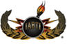 IABTI - International Association of Bomb Technicians and Investigators